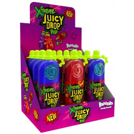 JUICY DROP POP XTREM