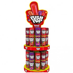 EXPOSITOR PUSH POP