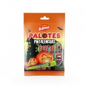 PALOTES PINTALENGUAS 90G