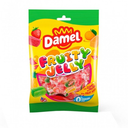D FRUITY JELLY ENVUELTO 1K