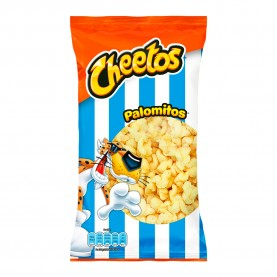CHEETOS PALOMITOS €0,40
