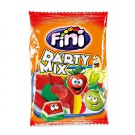 PARTY MIX 100 GRS