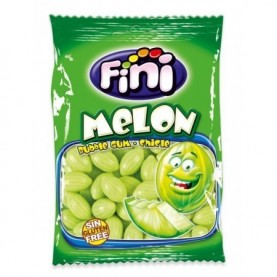 CHICLE MELON 100 GRS