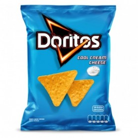 DORITOS COOL