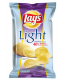 LAY'S LIGHT SAL