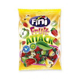 FRUIT ATTACK 100GR