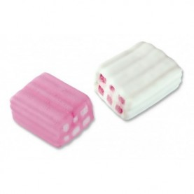 LADRILLOS MARSHMALOW 125 UDS