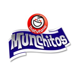 MUNCHITOS